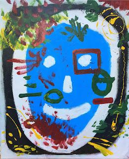 art-brut-Joaquín-Regadera