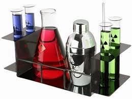 Daftar reaksi kimia asam basa yg sering dipakai dalam bahan stoikiometri asam basa d Reaksi Kima Asam Basa