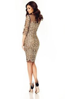 rochie-eleganta-in-tonuri-de-auriu-3