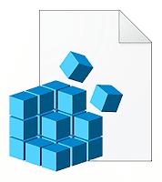 what is windows registry