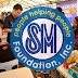 SMFI to hold Medical-Dental Missions in Passi, Concepcion