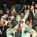 Avrupa Kupası Kaldıran Türk Takımları (Tüm Spor Branşları)