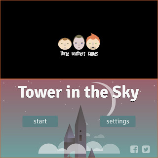 begin-rpg-game-tower-in-the-sky, Setting, tools, upgrade, windows, mobile phone, mobile phone inside, windows inside, directly, setting windows phone, windows mobile phones, tools windows, tools mobile phone, upgrade mobile phone, setting and upgrade, upgrade inside, upgrade directly