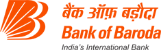 Bank of Baroda Result 2019