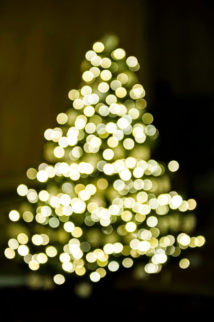 karácsony, novella, ünnep, család, gyermekkor, advent, angyalváró,