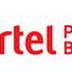 Airtel Payments Bank launches Suraksha Salary Account solution for India's MSMEs