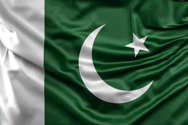 Profil & Informasi tentang Negara Pakistan [Lengkap]
