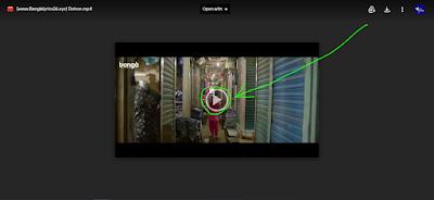 .দহন. ফুল মুভি (সিয়াম)   .Dohon. Full Hd Movie Watch