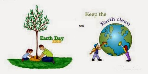 earth day quotes funny-#33