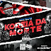 Ready Neutro & Extremo Signo - Korea Do Norte (Mixtape) [Download]