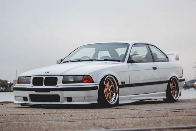 Letak Box Sekring atau Fuse dan Relay Box Diagram Lengkap BMW E36