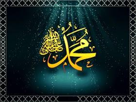 Yahudi-Nasrani pun Konsultasi Hukum ke Nabi Muhammad SAW