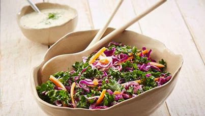 Mejorar la salud y alimentación metas