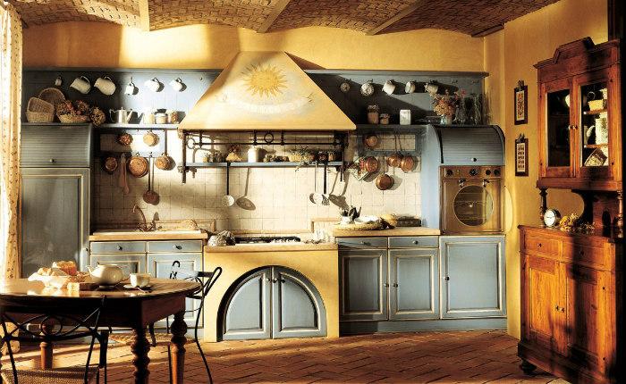 http://www.encasadeoly.com/2017/09/arte-culinario-la-cocina-ideal.html