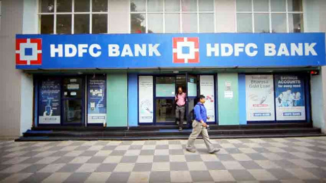How To Add Beneficiary In HDFC Bank 2020