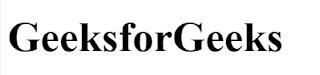 pengenalan html 5