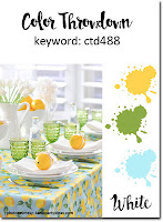http://colorthrowdown.blogspot.com/2018/04/color-throwdown-488.html