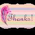 My 1st Blog Achieved 5000+ Views