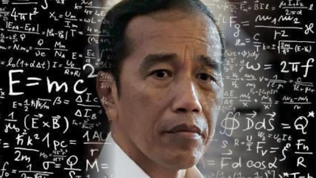 Jokowi Sebut Tidak Pernah Sarapan Sejak Covid-19 Meningkat, Sarapannya Angka-Angka