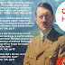Adolf Hitler - Proof and Facts He WAS NOT Christian By Brett Keane