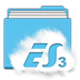 ES File Explorer gerencie arquivos