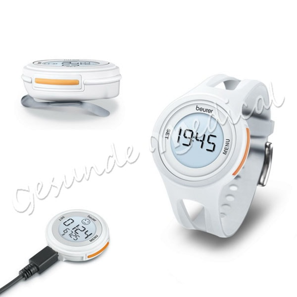 jual jam tangan canggih penunjuk sensor aktifitas