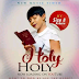 AUDIO | Size 8 Reborn - Holy Holy | Mp3 Download