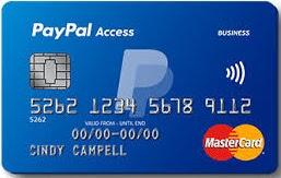 Vcc Murah Mastercard Untuk Verifikasi Paypal Jasa Simpel