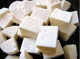 دراسة جدوى فكرة مشروع إنتاج الجبن الأبيض فى مصر 2018