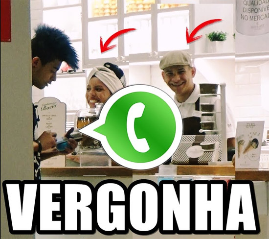 Gemido Whatsapp - Img 1