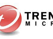 Download Trend Micro All Products 2017 Offline Installer