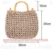 que-materiales-usar-para-tejer-bolso-crochet