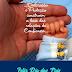 Mensagem do Restaurante & Lanchonete da Lú em homenagem ao Dia dos Pais