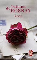 https://perfect-readings.blogspot.fr/2014/08/tatiana-de-rosenay-rose.html