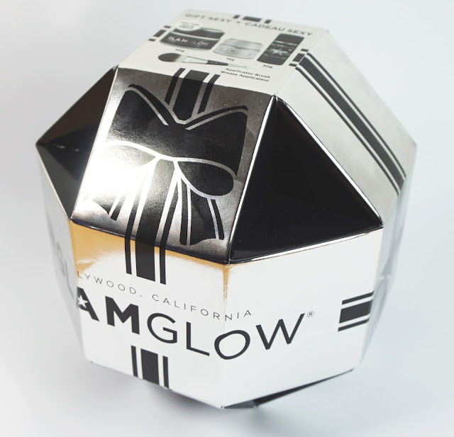 Sephora - Online-Shopping Glamglow Set