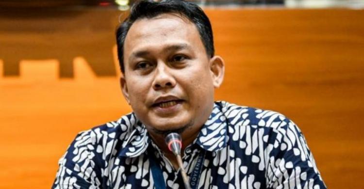 KPK Prihatin, Kenapa MA Sering Sekali Sunat Masa Hukuman Koruptor yang Ajukan PK
