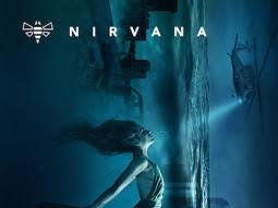 Nirvana, book 1 de J.R. Stewart