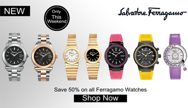 http://www.awin1.com/cread.php?awinmid=5350&awinaffid=110474&clickref=&p=http%3A%2F%2Fwww.unineed.com%2Faccessories%2Fwatches.html%3Fbrands%3D138