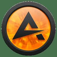 AIMP 4.10.1831 Terbaru
