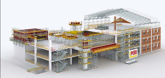 What is Building Construction & Material (BCM), building construction pdf, building construction process,  building construction work, building construction book, building construction materials, building construction company, building construction details, basic knowledge of building construction,
