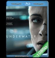 AMENAZA EN LO PROFUNDO (2020) 1080P HD MKV ESPAÑOL LATINO