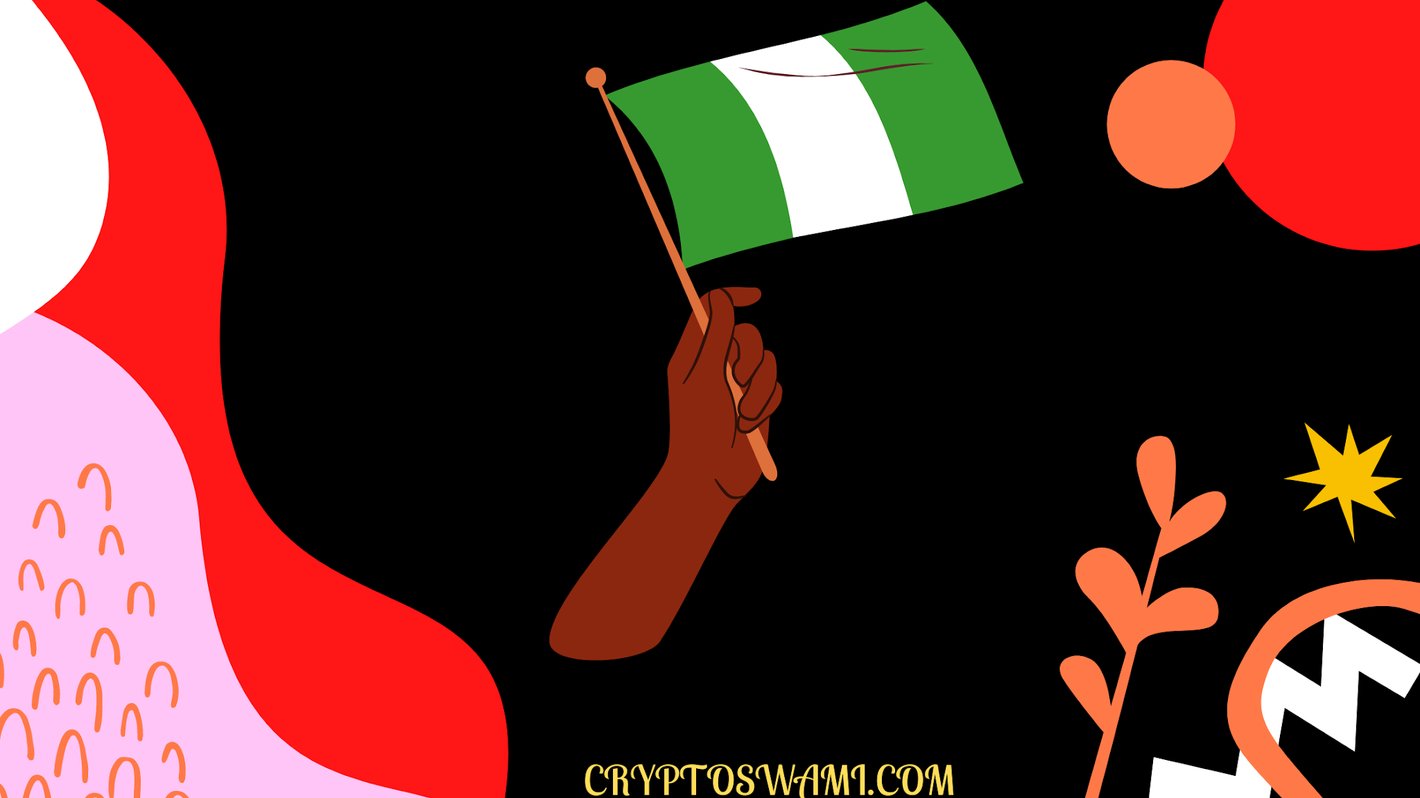 Best Sites To Buy Bitcoin In Nigeria   BTC trading in Nigeria