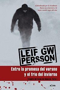 ENTRE-LA-PROMESA-DEL-VERANO-Y-EL-FRIO-DEL-INVIERNO-EL-DECLIVE-DEL-ESTADO-DEL-BIENESTAR-PARTE-I-Lei-BGW.-Persson-2007