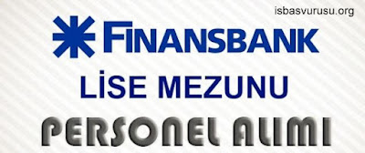 finansbank-is-basvurusu