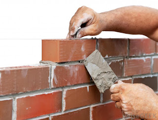 One Brick in the Firewall (Firewall cont.)