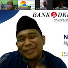 Majelis Dikdasmen PWM DKI Jakarta; Ramadan Indah Penuh Berkah dengan Mengaji