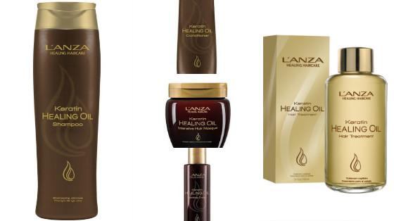 kit produtos cabelo low poo