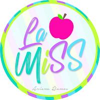 La-miss