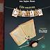 [News]Ela nasceu Clarice: uma história de amor aos livros