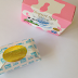 Yoko Yogurt Spa Milk Soap
